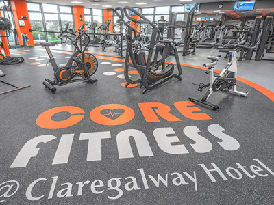 core_fitness_gym