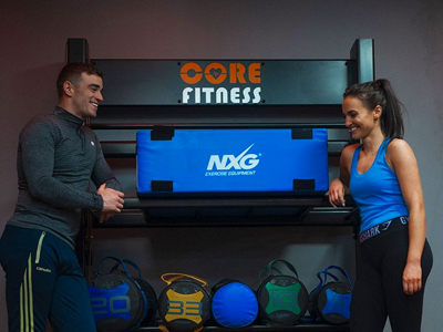core_fitness_personal_training