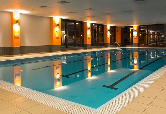 pool-facilities