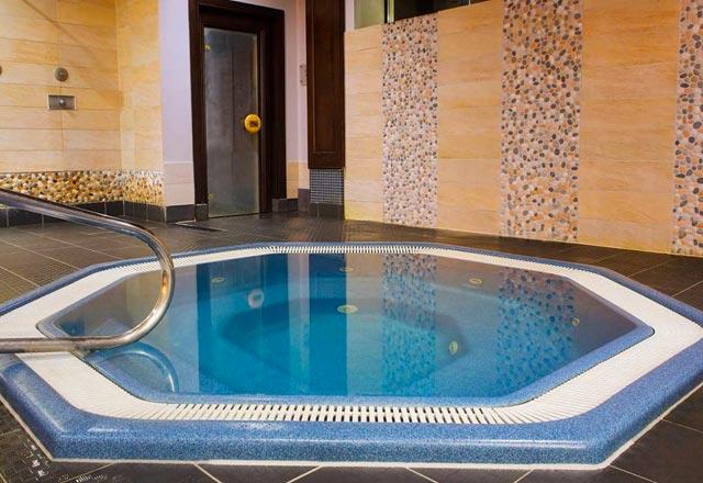 spa-facilities